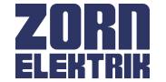 Zorn Elektrik GmbH