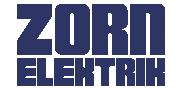 ZornElektrik
