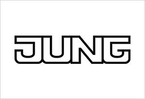 jung_logo_produktpartner