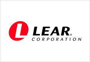 lear_logo_referenz