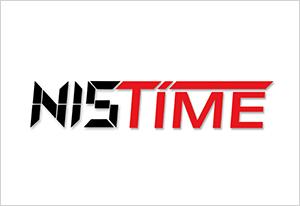 nis_time_logo_produktpartner