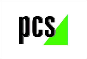 pcs_logo_produktpartner
